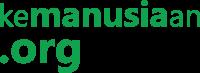 kemanusiaan.org